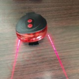 laser-2-5-led-cycling-bicycle-bike-taillight-warning-lamp-flashing-alarm-light-led-smd.ir-19.jpg