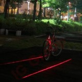laser-2-5-led-cycling-bicycle-bike-taillight-warning-lamp-flashing-alarm-light-led-smd.ir-20.jpg