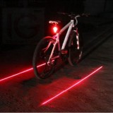 laser-2-5-led-cycling-bicycle-bike-taillight-warning-lamp-flashing-alarm-light-led-smd.ir-21.jpg