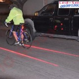 laser-2-5-led-cycling-bicycle-bike-taillight-warning-lamp-flashing-alarm-light-led-smd.ir-23.jpg