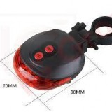 laser-2-5-led-cycling-bicycle-bike-taillight-warning-lamp-flashing-alarm-light-led-smd.ir-24.jpg