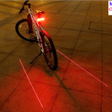 laser-2-5-led-cycling-bicycle-bike-taillight-warning-lamp-flashing-alarm-light-led-smd.ir-1۷.png