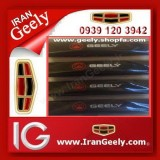 irangeely.com-accessorie for geely emgrand cars-geely;door guard;geely emgrand; iran_geely-2.jpg