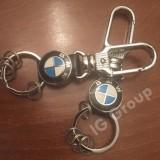 car+logo+keychains- www.keyrings.shopfa.com (4).jpg