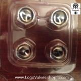 logo_valves_tire_valves_air_caps-logovalves.shopfa.com (11).jpg