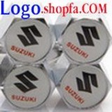 metal-wheel-tire-valve-stem-caps-for-most-cars-with car-logo-benz-toyota-peugeot-mistsubishi-bmw-iran-.jpg_www.logo.shopfa.com  (15).jpg