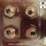 logo_valves_tire_valves_air_caps-logovalves.shopfa.com (10).jpg