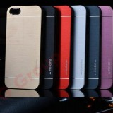 case-cover-for-iphone-5-5s-6-cases-cover (33).jpg