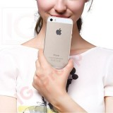 case-cover-for-iphone-5-5s-6-cases-cover (120).jpg