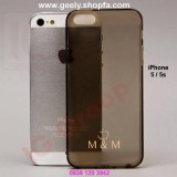 case-cover-for-iphone-5-5s-6-cases-cover (140).jpg