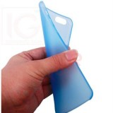 case-cover-for-iphone-5-5s-6-cases-cover-http://irangeely.ir- (14).jpg
