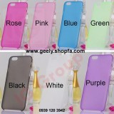 case-cover-for-iphone-5-5s-6-cases-cover-http://irangeely.ir-r (87).jpg