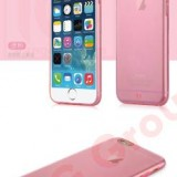 case-cover-for-iphone-5-5s-6-cases-cover-http://irangeely.ir- (130).jpg