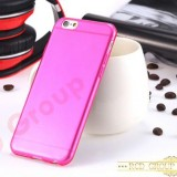 case-cover-for-iphone-5-5s-6-cases-cover-http://irangeely.ir- (135).jpg