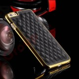 case-cover-for-iphone-5-5s-6-cases-cover (137).jpg