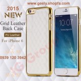 case-cover-for-iphone-5-5s-6-cases-cover (35).jpg