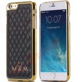 case-cover-for-iphone-5-5s-6-cases-cover (36).jpg