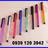 capacitive-screen-stylus-pen-touch-pen (1).jpeg