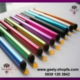 capacitive-screen-stylus-pen-touch-pen (13).jpg