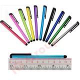 قلم لمسی تاچ پن مناسب گوشی های هوشمند و تبلت