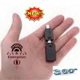 360 degree mini usb adapters; mini usb male to usb female;geely.shopfa.com;m&m enterprises;mini usb adapters ( iran);  (10).jpeg