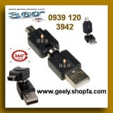 360 degree mini usb flexible-swivel-angle-usb-a-male-to-mini-b-male-adapter-converter-connector (4).jpg
