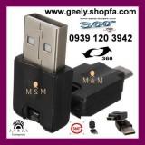 360 degree mini usb flexible-swivel-angle-usb-a-male-to-mini-b-male-adapter-converter-connector (2).jpg