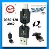360 degree mini usb flexible-swivel-angle-usb-a-male-to-mini-b-male-adapter-converter-connector (3).jpg