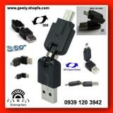 360 degree mini usb flexible-swivel-angle-usb-a-male-to-mini-b-male-adapter-converter-connector (14).jpg