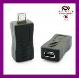 micro b male adapter-black-micro-usb-male-to-mini-usb-female-cable-adapter-www.tabdil.shopfa.com (5).jpg
