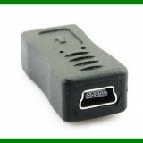 micro b male adapter-black-micro-usb-male-to-mini-usb-female-cable-adapter-www.tabdil.shopfa.com (7).jpg