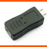 micro b male adapter-black-micro-usb-male-to-mini-usb-female-cable-adapter-www.tabdil.shopfa.com (9).jpg