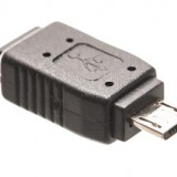 usb-2.0-mini-b-female-to-micro-b-male-adapter.jpg