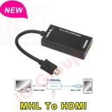 ly-1080p-mhl-mirco-usb-to-hdmi-cable-hdtv-adapter-for-samsung-for-sony-xperia-z1-1.jpg