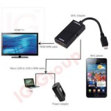 ly-1080p-mhl-mirco-usb-to-hdmi-cable-hdtv-adapter-for-samsung-for-sony-xperia-z1-17.jpg