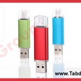 otg usb sticks smart phone usb flash drive 256gb 128gb 64gb x100 smart cell phone pendrives -usb 2.0 flash drive thumbdrie pen drive new 001.jpg