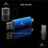 otg-flash-usb-8gb-m&m en‌terprise-tabdil.shopfa.com (9).jpg