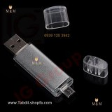 otg-flash-usb-8gb-m&m en‌terprise-tabdil.shopfa.com (11).jpg