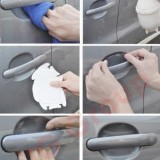 4pcs-lot-car-stickers-door-handle-protection-film-universal-invisible-car-handle-scratches-automobile-shakes-car-clear-protective-vinyl-Irangeely.ir-20.jpg