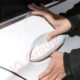4pcs-lot-universal-transparent-adhesive-invisible-font-b-stickers-b-font-on-font-b-cars-b.jpg