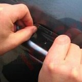 car-accessories-universal-invisible-car-door-clear-protective-vinyl-Irangeely.ir-.jpg