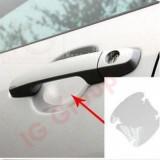 -font-b-car-b-font-handle-font-b-film-b-font-door-handle-font-bclear-protective-vinyl-Irangeely.ir-45.jpg