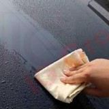 car_cleaning_chamois_chamig-igroup-irangeely.ir -95.jpg
