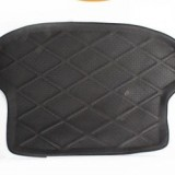 fit-for-hyundai-ix35-car-styling-car-trunk-mat-boot-mat-rear-trunk-liner-cargo-floor.jpg