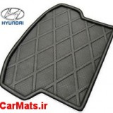 accessories-fit-for-2011-2012-2013-hyundai-tucson-ix35-rear-trunk-tray-boot-liner-cargo-floor.jpg_220x220.jpg