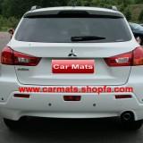 www.carmats.shopfa.com.jpg