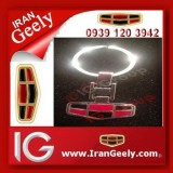 irangeely.com-accessorie for geely emgrand cars-geely emgrand deluxe keychain-new style geely emgrand key holder-mini emgrand key chain-irangeely.ir-1.jpg