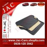 supply_all_jac_accessories-option_parts_90-degree adapter-jac_cars-jac5-s5-www.jac-jac; jac5; accessories; jac_s5; jac_shop; www.jac-cars.shopfa.com; cars.shopfa.com - (59).jpg