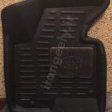 کفپوش - زیرپایی 3D - ELENTRA