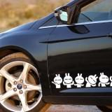 ct-381-tuzki-on-board-car-window-sticker-vinyl-decal-car-stickers-for-vw-drift-58cm.jpg_640x640.jpg